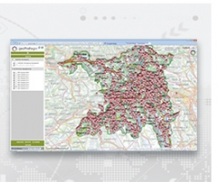 Geodatenshop